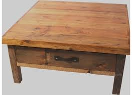 Standard Coffee Table Height End Table Dimensions Standard End Table Height Pinterest Thewine