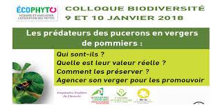 chambre agriculture correze colloque biodiversité 9 et 10 janvier 2018 à voutezac en corrèze