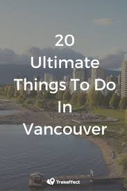Best 25 Seattle Ideas On Pinterest Seattle Vacation Things To Best 25 Vancouver Things To Do Ideas On Pinterest Vancouver