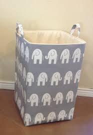Square Laundry Hamper by Cute Nursery Laundry Hamper At Home U2014 Sierra Laundry