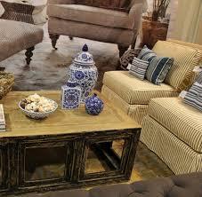 zilli home interiors 116 best interior decorating images on interior