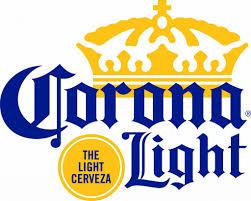 Corona Light Cans Tavern At The Taste U2013 Taste Of Charlotte