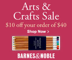 Barnes And Noble Nook Coupon Barnesandnoble Com Coupons Barnes U0026noble Com Coupon Codes