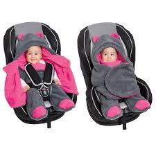siege auto bebe fille siege auto bebe fille grossesse et bébé