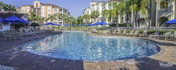 grande villas resort orlando reviews pictures floor plans grande villas resort pool