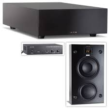 cabinet for home theater equipment home theater direct u2013 factory direct speakers u0026 whole house audio
