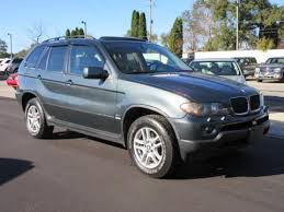 06 bmw x5 for sale 2006 bmw x5 for sale carsforsale com
