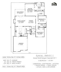 kitchen family room floor plans 1 3 bedroom 2 bathroom kitchen dining room family stunning