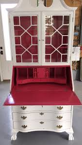 94 best furniture painted with amy howard paint images on