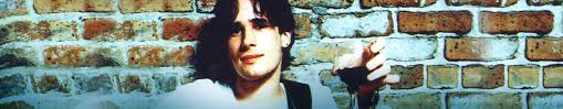 you and i liner notes a message from mary guibert jeff buckley