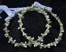 orthodox wedding crowns sale stefana wedding crowns white stefana