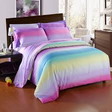 Purple And Green Bedding Sets Purple Comforter Sets Walmart Tags Plum Comforter Sets Purple