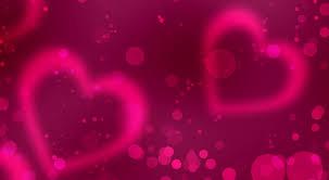 feb 14 valentines day wallpapers happy valentines day wallpaper full hd hd wallpapers free high