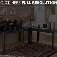 Home Decor Liquidators Mattresses 100 Furniture Liquidators Denver Denver Gypsy Boys Used