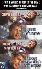 Captain America Meme - 29 funniest captain america vs iron man memes that you can t miss