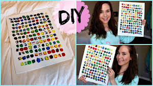 diy room decor wall art youtube