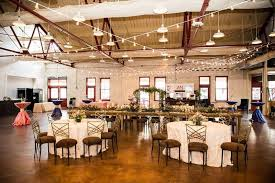 wedding venues in raleigh nc market venue raleigh nc weddingwire