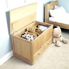 chambre bébé bois naturel lit bebe bois massif lit enfant en bois lit pour fille de 2