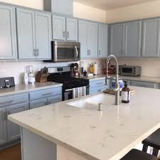 Kitchen Cabinets Santa Rosa Ca by Anytime Painting 47 Photos Painters Santa Rosa Ca Phone