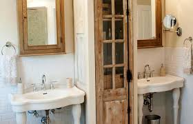 Bathroom Storage Solutions For Small Spaces Bathroom Storage Solutions For Small Spaces Ward Log Homes