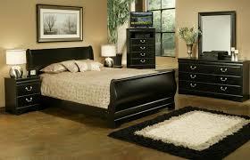 cosmopolitan brook pc queen bedroom set queen sets bedroom