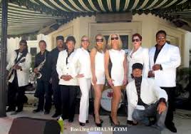 los angeles wedding band cover bands musicians wedding los angeles