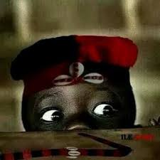yoruba people the africa guide elegba eshu trickster of the gods yoruba people of nigeria west