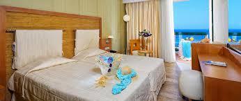 chambre lits jumeaux lits jumeaux vue sur mer