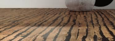 liege isolation sol haro u2013 sol en liège u2013 design liège tigra u2013 hamberger flooring gmbh