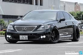 lexus gs300 jdm one bold syakotan farmofminds