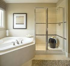 Artistic Bathroom Appearance Plumbing Cost For New Bathroom Home Design