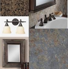 venetian bronze bathroom light fixtures unique resale archives