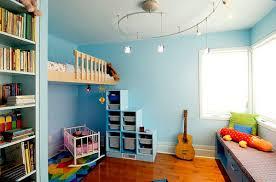 Kids Room Design Design Pink Kids Bedroom Design  Check My - Kids room style