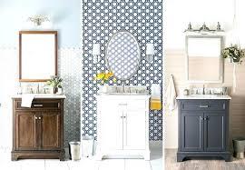 powder bathroom design ideas powder bathroom design ideas powder room remodel ideas bathroom
