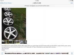 do lexus wheels fit mercedes vossem owners and wheel savvys in general update bought them