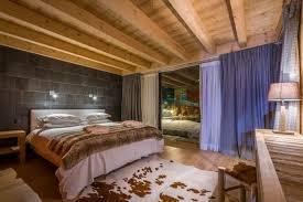 d馗orer sa chambre pas cher décoration chambre moderne adulte pas cher 97 colombes pour