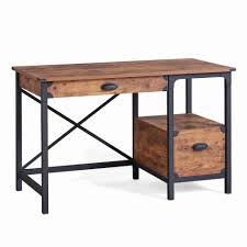 small desk with drawers and shelves desk compact desks for small spaces small office desk with drawers