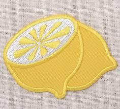 best 25 iron on applique ideas on iron patches diy