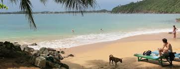 unawatuna beach sri lanka galle