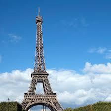 eifel tower eiffel tower landscape photo free download