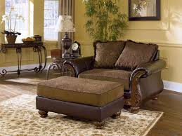 chair and half recliner interior bring modern charm to your living room with a 18