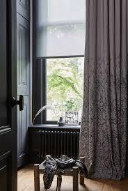best 25 small roller blinds ideas on pinterest roll blinds
