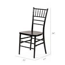 black chiavari chairs chiavari chair rental denver colorado