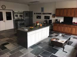 Discount Countertops Kitchen Room Soapstone Table Granite Countertop Cleaner Kitchen