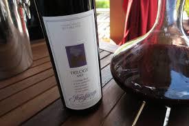 What Is Table Wine Flora Springs Winery Florasprings Twitter