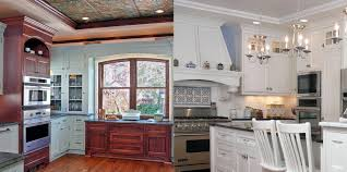 faux ceiling tiles glue up faux tin ceiling tiles surprising faux