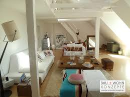 schlafzimmer schöner wohnen schöner wohnen in der lübecker altstadt bau und wohnkonzepte