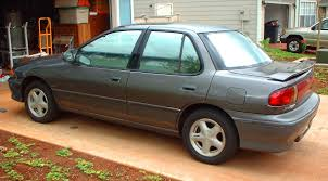 isuzu amigo soft top isuzu 0 60 0 to 60 times u0026 1 4 mile times zero to 60 car reviews