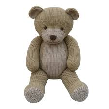 knitting patterns for toys loveknitting