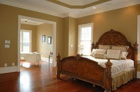 What Is A Bedroom Suite  PierPointSpringscom - Master bedroom additions pictures
